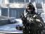 Counter Strike: Global Offensive - Самоубийствам дают добро