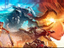 Horizon Forbidden West - Разработчики не анонсируют дату релиза, пока не будут полностью уверены в ней