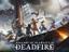 Pillars of Eternity II: Deadfire - Объявлена дата релиза Ultimate версии на консолях