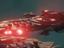 Star Citizen - Новое видео показывает эпичные битвы с огромными кораблями