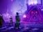 [Стрим] Trine 4: The Nightmare Prince - Новые приключения знакомых героев