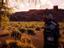 Chronicles of Elyria - Приоритетным направлением в развитии игры стали поселения и землевладение