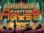 [E3 2021] Phantom Abyss - Новый геймплейный ролик асинхронного мультиплеера