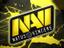 Natus Vincere выступят на The International 2019
