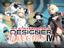 Phantasy Star Online 2 — В игре появились костюмы за авторством самих игроков
