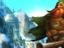 World of Warcraft Classic — Разработчики рассказали о распределении PvP-контента по фазам