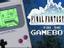 Кто-то создал 8-битную Final Fantasy XI для GameBoy