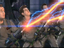 Ghostbusters: The Video Game - Ремастер появится в Steam уже в ноябре