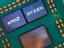 AMD Zen 3 – Процессоры будут мощнее, чем прогнозировалось