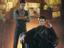 [gamescom 2020] Sherlock Holmes Chapter One — Слон, петля и скелет русалки в трейлере