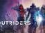 Outriders продолжает удерживать лидерство в чарте продаж Steam
