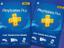 PlayStation Plus в России подешевела. Правда, только если брать оптом