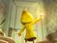 [Халява] Bandai Namco бесплатно раздает Steam-ключи Little Nightmares