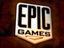 Epic – Инди-разработчики довольны сотрудничеством