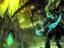 [Слухи] World of Warcraft: The Burning Crusade Classic — Внутренний тест уже начался, ЗБТ стартует в марте