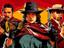 Red Dead Online будет продаваться отдельно от RDR 2