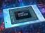 6-нанометровые AMD Ryzen V3000 на Zen 3 с 12 блоками RDNA 2 поддерживают DDR5 и потребляют до 54 Вт