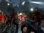 Killing Floor 2 - Все следующие DLC станут платными