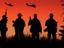 Arma 3 - К игре выйдет дополнение о войне во Вьетнаме