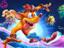 Crash Bandicoot 4: It's About Time - Игра может выйти на ПК и Nintendo Switch