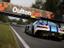 Assetto Corsa Competizione - Вышло новое DLC British GT Pack