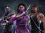 Релиз Mortal Kombat 11 Ultimate отметили трейлером