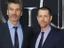 Шоураннеры «Игры престолов» и режиссер «Последних джедаев» адаптируют «Задачу трех тел» для Netflix
