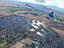 В Microsoft Flight Simulator будет доступен любой аэропорт в мире