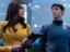 Линейку сериалов по «Звездному пути» пополнит не только «Секция 31», но и два других шоу