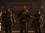"Gears 5 - Игра получит сюжетное дополнение ""Hivebusters"""