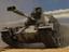War Thunder - Танковая ветка Германии будет оптимизирована