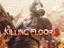 [Халява] В 18:00 МСК в Epic Games Store начнется раздача Killing Floor 2.  В игру добавят кроссплей со Steam