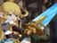 Granblue Fantasy: Versus — Состоялся мировой релиз на обеих платформах