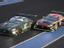 Стрим: Alien Zadrotti VDES Advanced Cup - 1 этап (Барселона)
