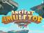 Ancient Amuletor