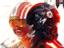 Battlefront в космосе? EA анонсировала многопользовательскую Star Wars: Squadrons