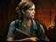 Джейсон Шрайер: SONY одержима блокбастерами, Naughty Dog работает над новой Uncharted