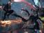 Devil May Cry 5 — «Кровавый дворец» уже доступен
