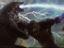 Legendary смирилась с выходом «Годзиллы против Конга» на HBO Max. Премьера 26 марта
