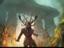 Assassin's Creed Valhalla - Известна дата выхода первого крупного дополнения