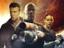 Трейлер «Бреши»: космос, пришельцы и большая пушка. Брюс Уиллис пошел по стопам Николаса Кейджа?