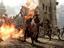 [Стрим] Warhammer: Vermintide 2 - Полный чат еретиков
