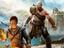 Июльский список игр PS Now включает в себя God of War, RDR2 и Nioh 2