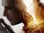 Арт-директор Dying Light 2 покинул Techland после 22 лет работы