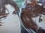 Tears of Themis — Новая игра для девушек от miHoYo