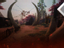 Новости MMORPG: альфа-тест New World, старт Lost Ark 2.0, первая альфа Ashes of Creation