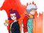 Аниме «Годзилла: Сингулярность» дебютирует на Netflix 25 марта