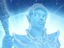 "EverQuest II - Расширение ""Reign of Shadows"" выходит в середине декабря"