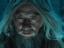 Шварценеггер обиделся на иск и решил не приезжать в Москву на премьеру «Тайны печати дракона»