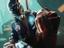 Синематик Hyper Scape от Ubisoft и Platige Image: несколько месяцев работы и 130 человек